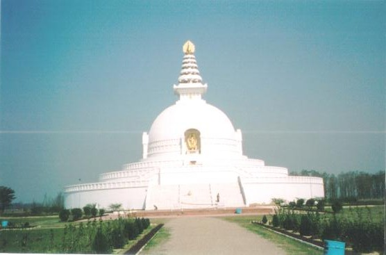 Lumbini Nepal  city images : Lumbini Photo Gallery birth place of Lord Buddha | BIRTHPLACE OF ...
